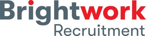 Brightwork-Logo-1.0[1]-2
