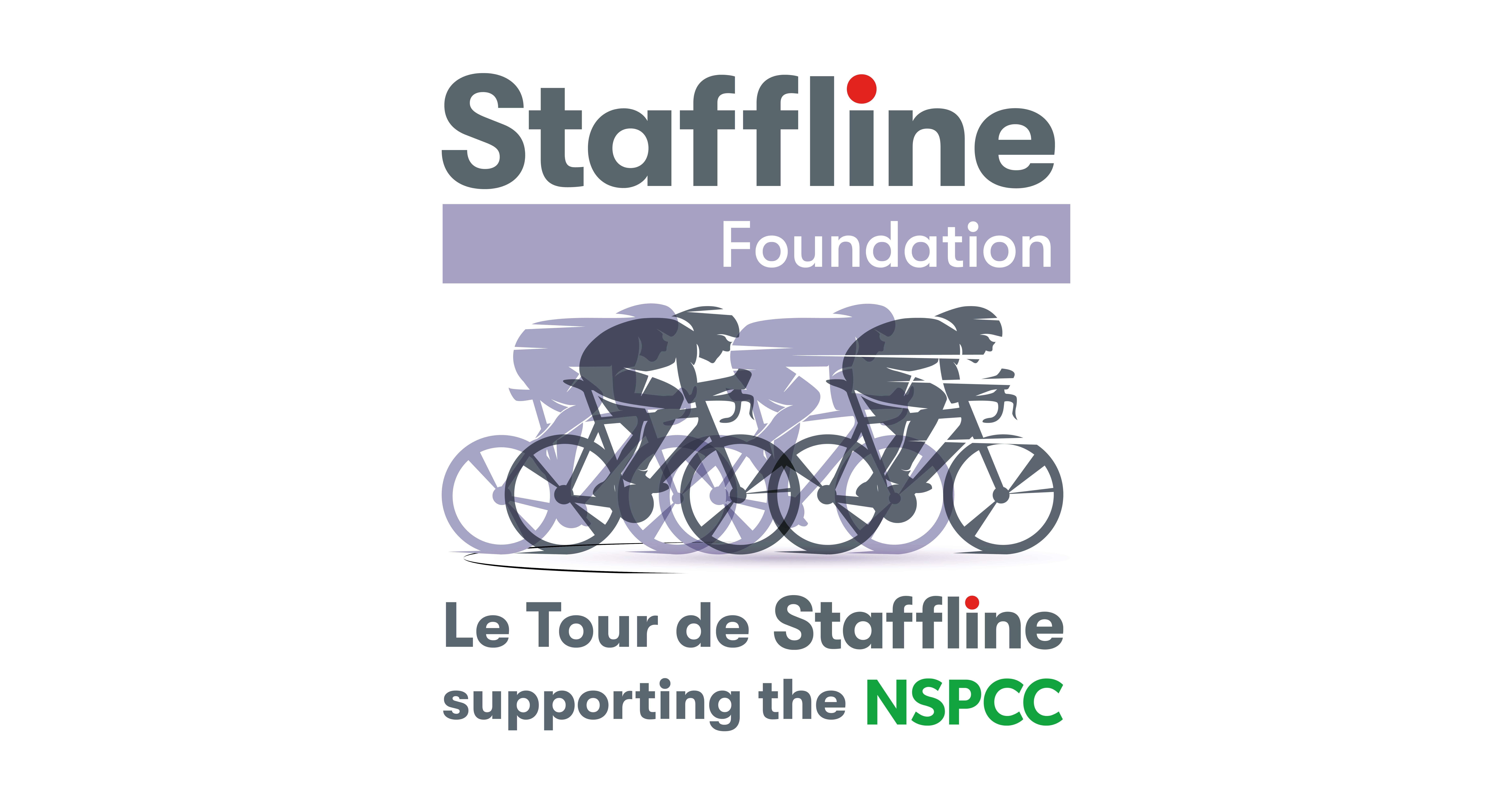 Le Tour De France blog
