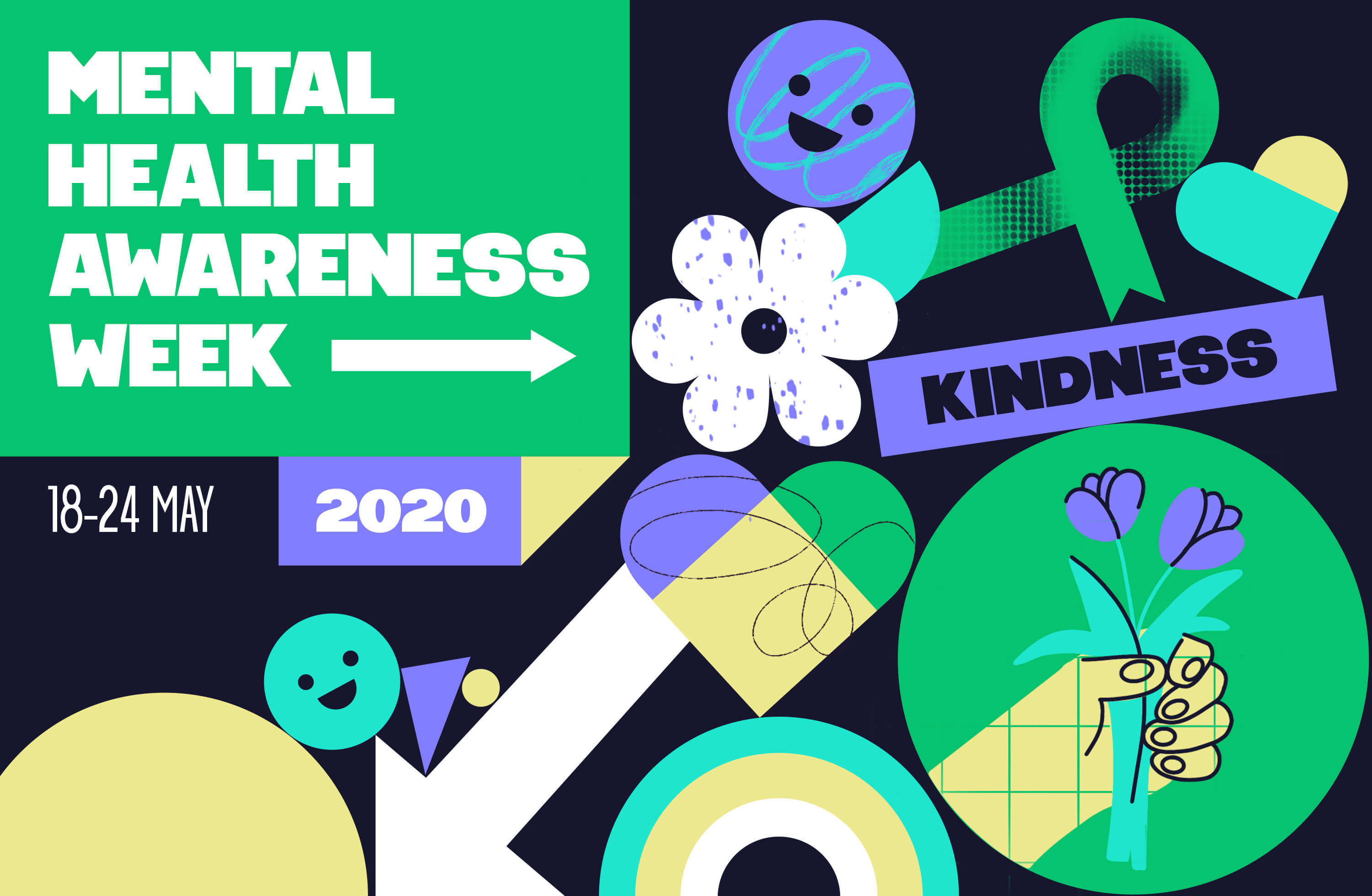 MHAW-Kindness-Launch_WEB-BANNER_V2_2