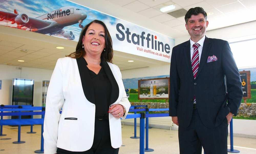 Staffline-03-1536x960