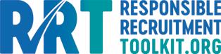 rrt-logo-500
